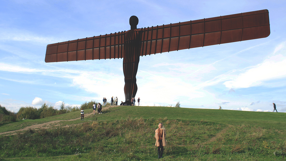Angel-of-the-North-Tori's-Tales