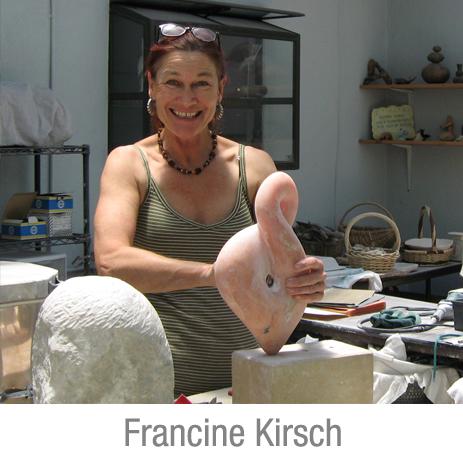 FrancineKirsch.jpg