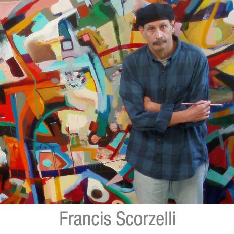 Francis Scorzelli.jpg