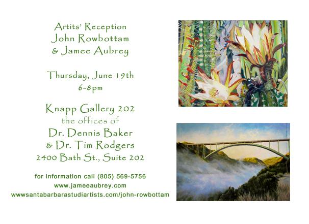 Knapp Gallery .jpg