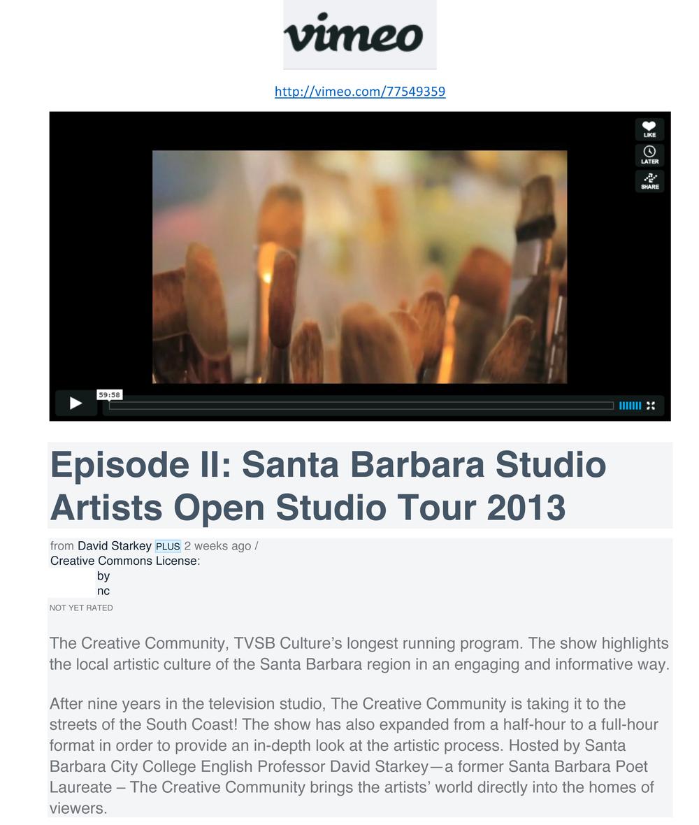 SBSA_20131018_Vimeo-1.jpg