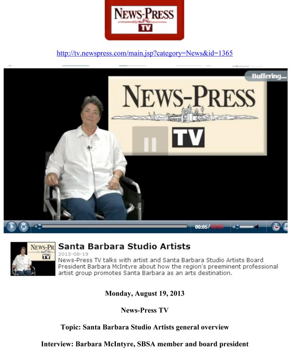 SBSA_20130819_NewsPressTV.jpg