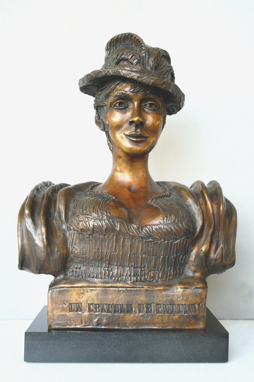 Susanna Fourmet