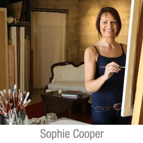 SophieCooper_studio.jpg