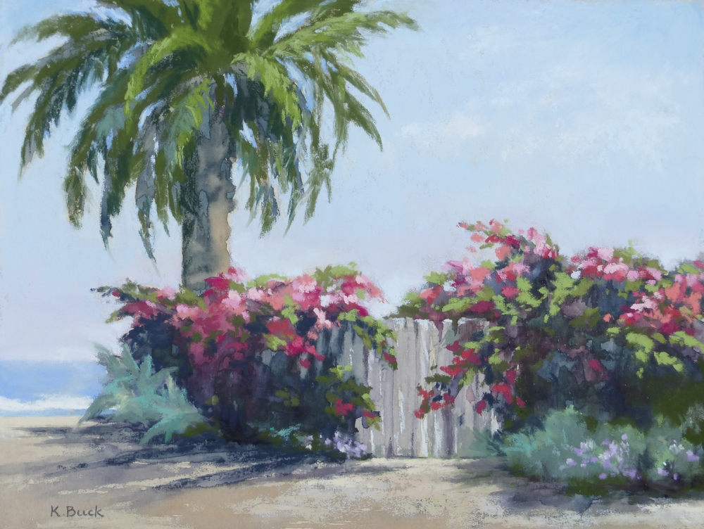 Beachside Bougainvillea.JPG