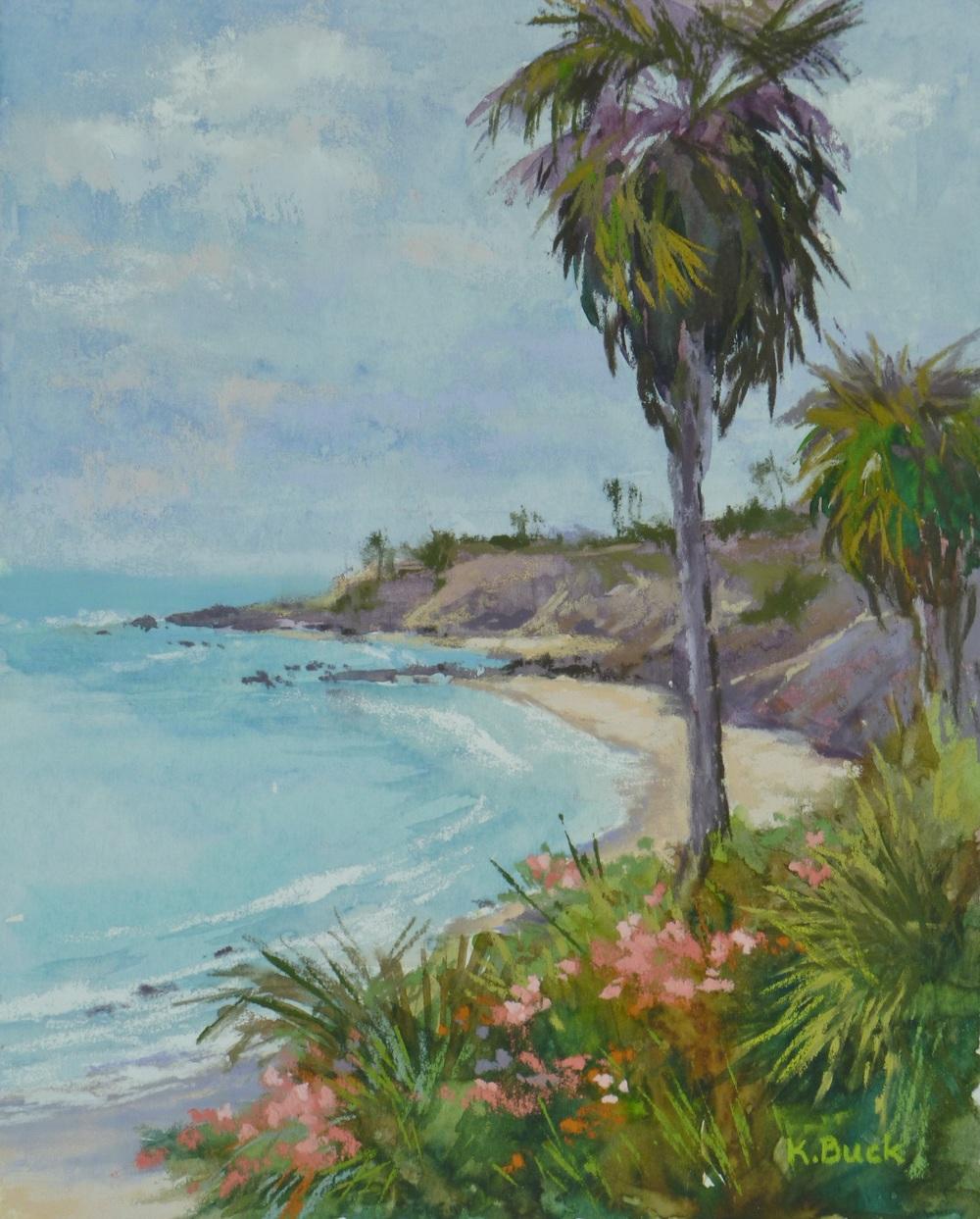 Laguna Beach OKL.jpg