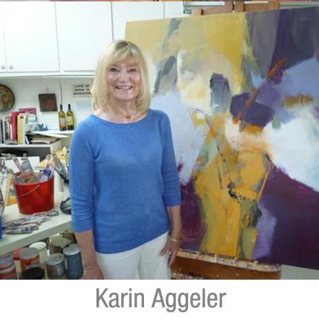 Karin Aggeler.jpg