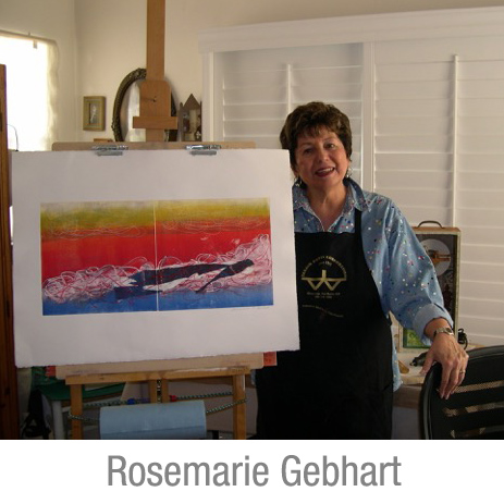 Rosemarie_Gebhart_studio.jpg