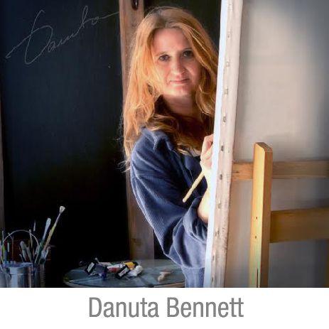Danuta Bennett.jpg