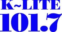 K-LITE 101.7FM the best.jpg