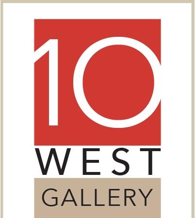 10West logo.jpg