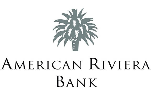 American Riviera Bank.jpg