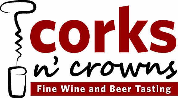 corks_logo.jpg