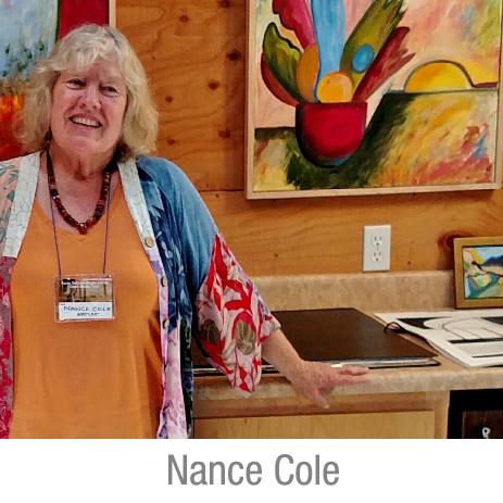 Nance Cole.jpg