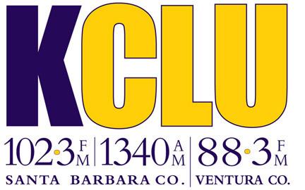 KLCU logo-72.jpg