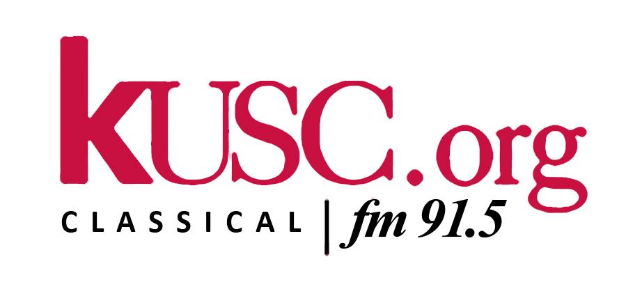 KUSC-logo.jpg
