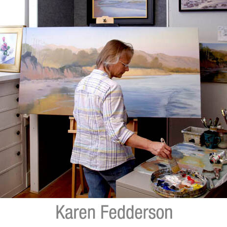 Karen Fedderson.jpg