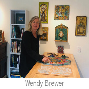 Wendy_Brewer_studio.jpg