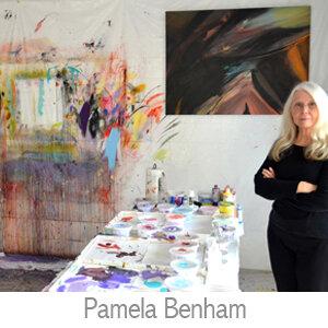 Pamela Benham.jpg