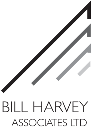 Bill Harvey Associates Limited