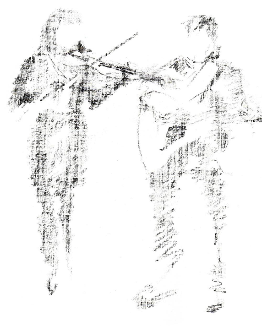 sketchy sketch.jpg