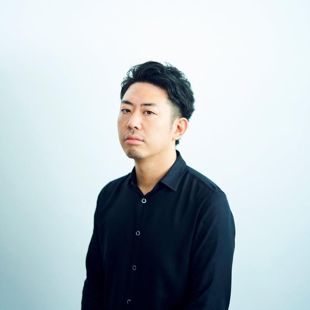 Photo: Takeshi Shinto