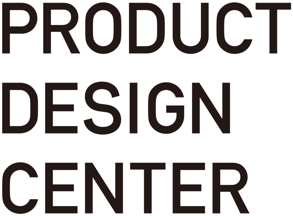 Keita Suzuki + PRODUCT DESIGN CENTER