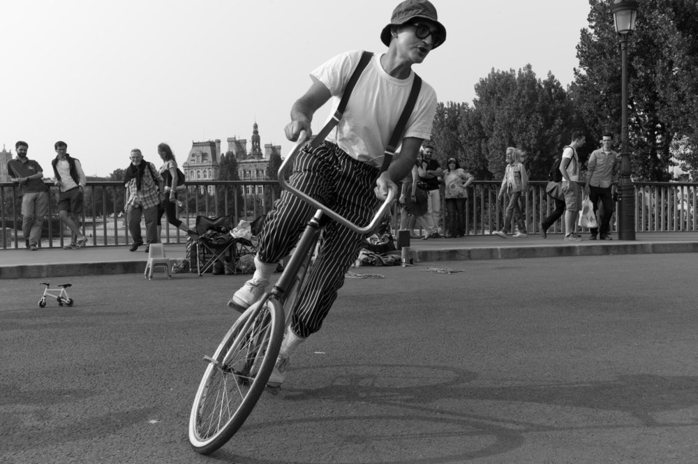 040 - 10Cyclist copy copy.jpg