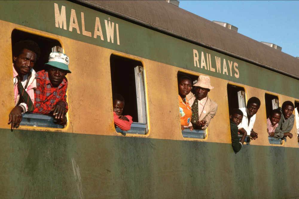 "Malawi, 1988<span class=""photo-essays-link""><span class=""separator"">・</span><a href=""/photo-essays"">Photo-essays</a></span>"