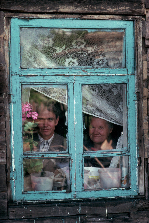 "Siberia, 1991<span class=""photo-essays-link""><span class=""separator"">・</span><a href=""/photo-essays"">Photo-essays</a></span>"