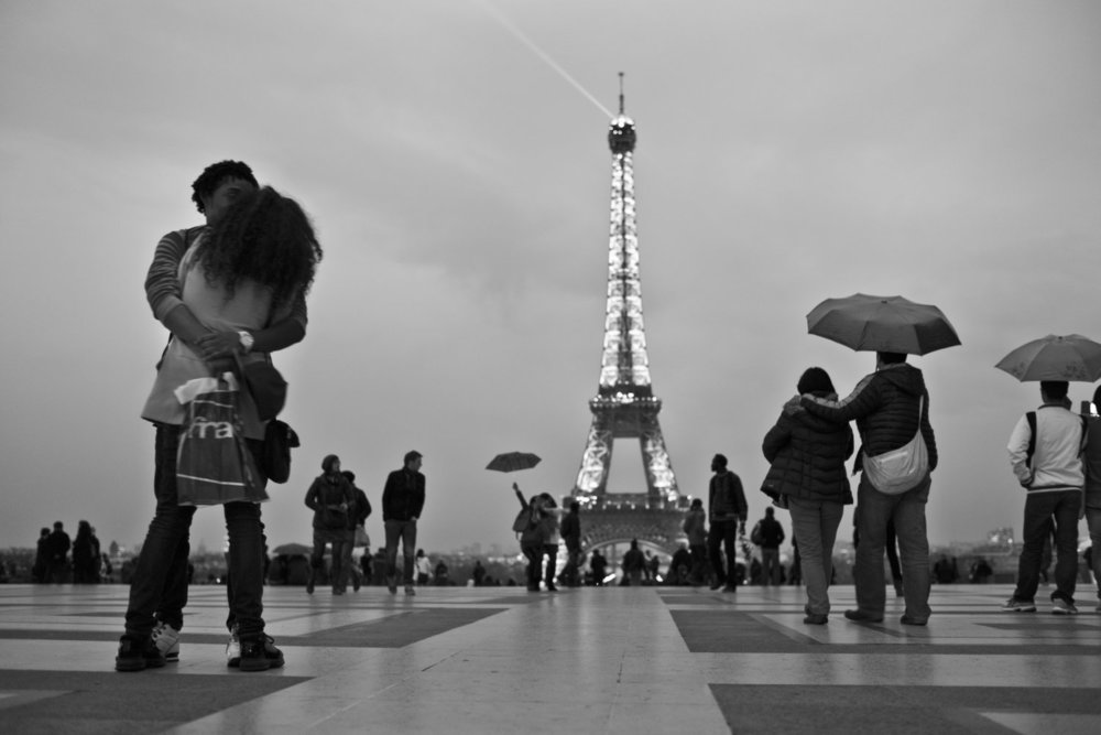 "Esplanade de Trocadero, 2013<span class=""photo-essays-link""><span class=""separator"">・</span><a href=""/photo-essays"">Photo-essays</a></span>"