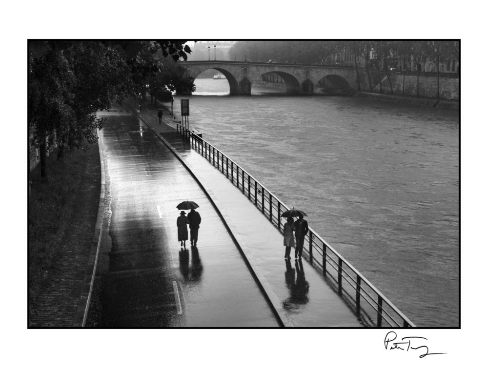 "ID #83・Paris, 2013<span class=""print-link""><span class=""separator"">・</span><a onclick='document.getElementsByClassName(""sqs-lightbox-close"")[0].click();'>Thumbnails</a></span>"