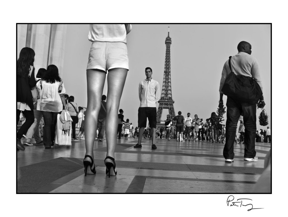 "ID #80・Paris, 2013<span class=""print-link""><span class=""separator"">・</span><a onclick='document.getElementsByClassName(""sqs-lightbox-close"")[0].click();'>Thumbnails</a></span>"