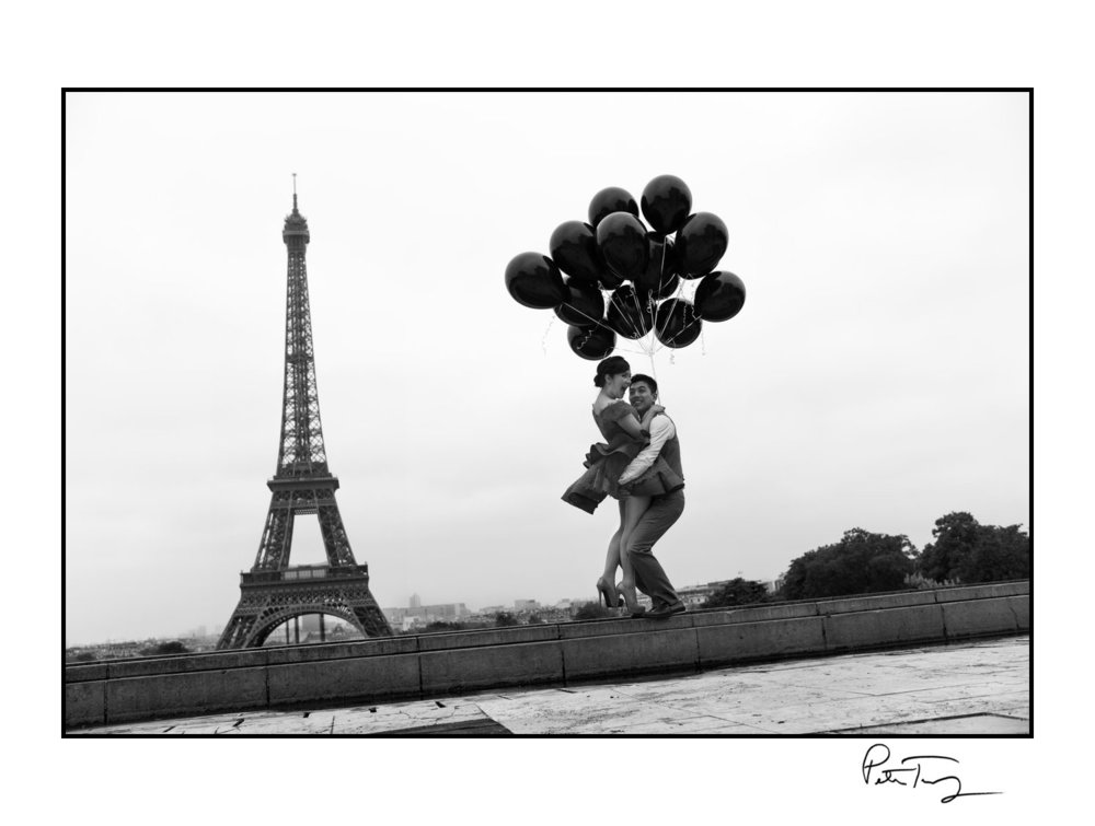"ID #78・Paris, 2013<span class=""print-link""><span class=""separator"">・</span><a onclick='document.getElementsByClassName(""sqs-lightbox-close"")[0].click();'>Thumbnails</a></span>"