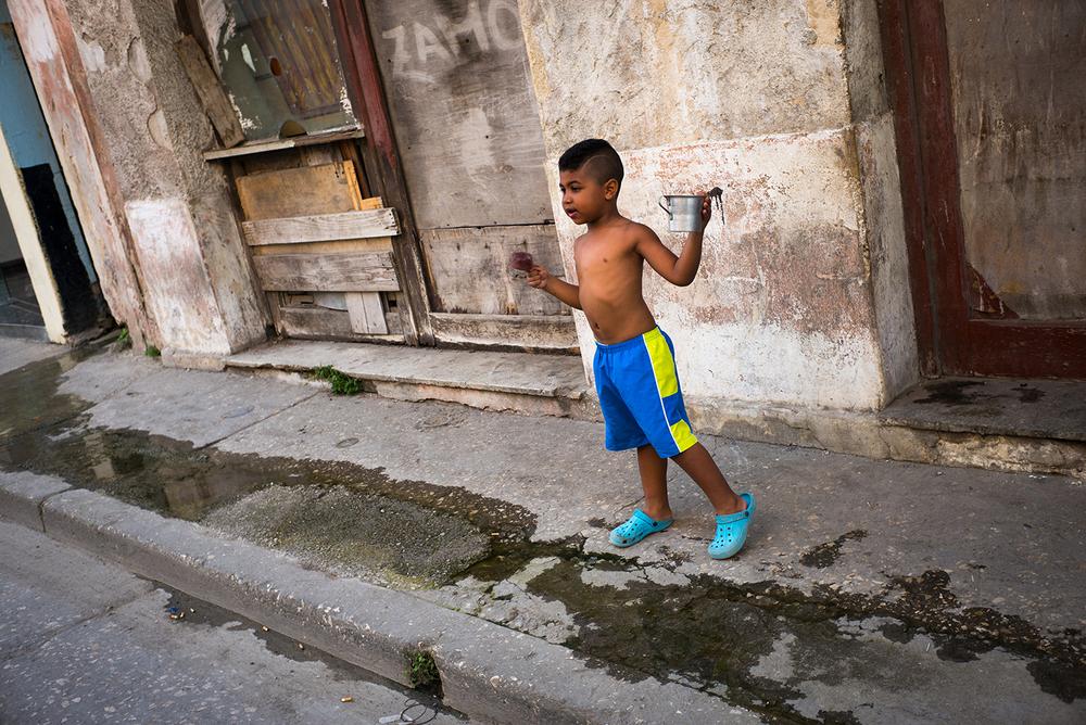 _118_20150425-TC-Cuba-selects-004.jpg