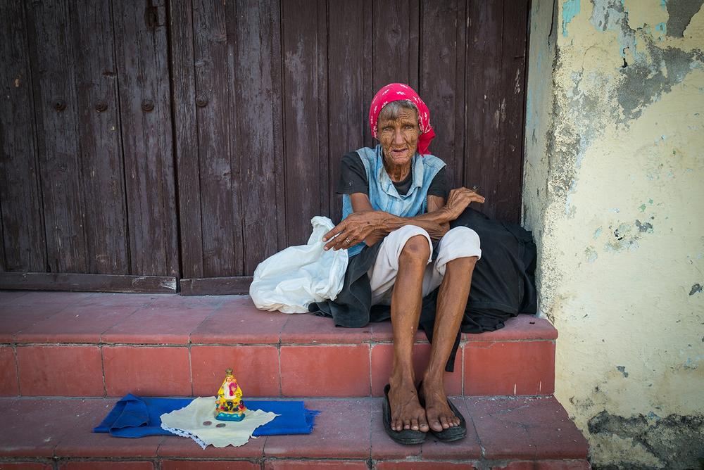 _120_20150426-TC-Cuba-selects-018.jpg