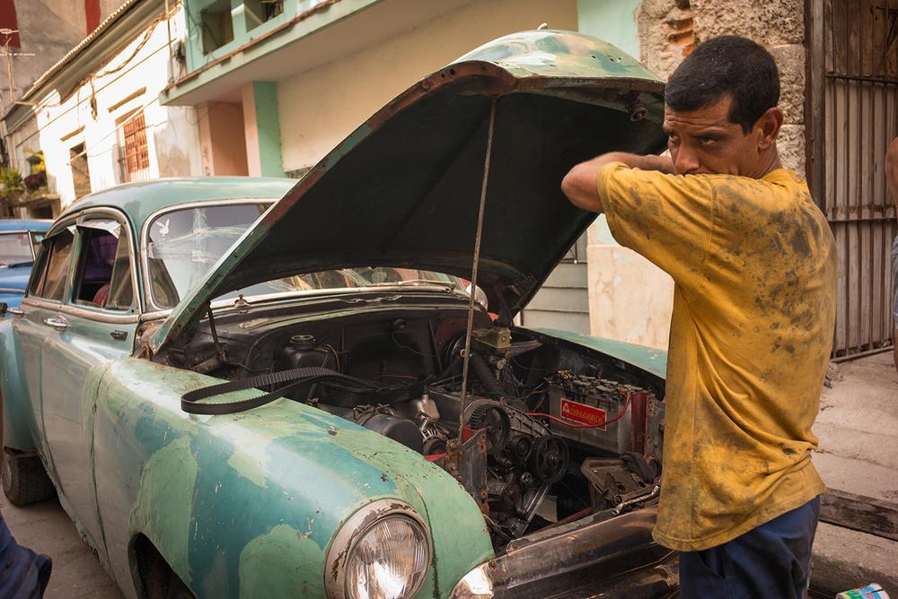 _122_20150425-TC-Cuba-selects-008.jpg