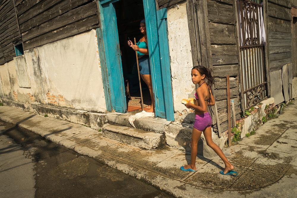 _124_20150426-TC-Cuba-selects-023.jpg