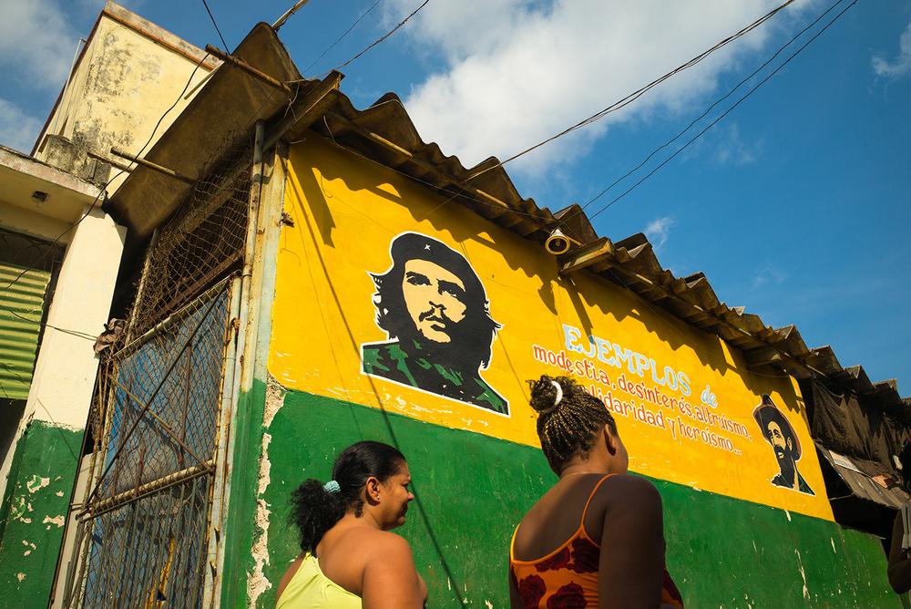 _125_20150427-TC-Cuba-selects-035.jpg