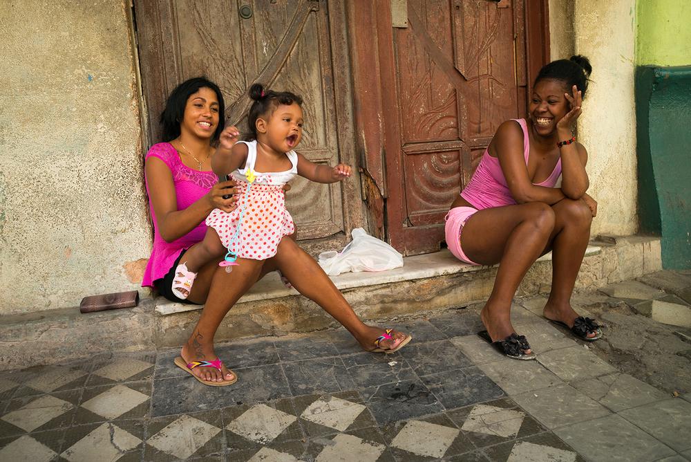 _127_20150427-TC-Cuba-selects-042.jpg
