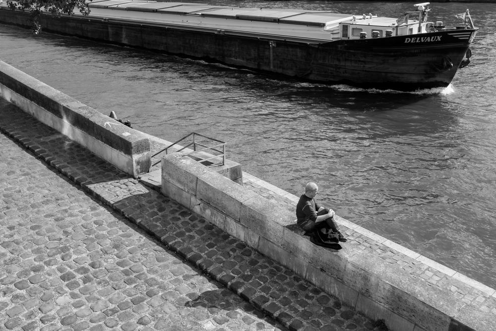 017_Paris_D5-4207.jpg