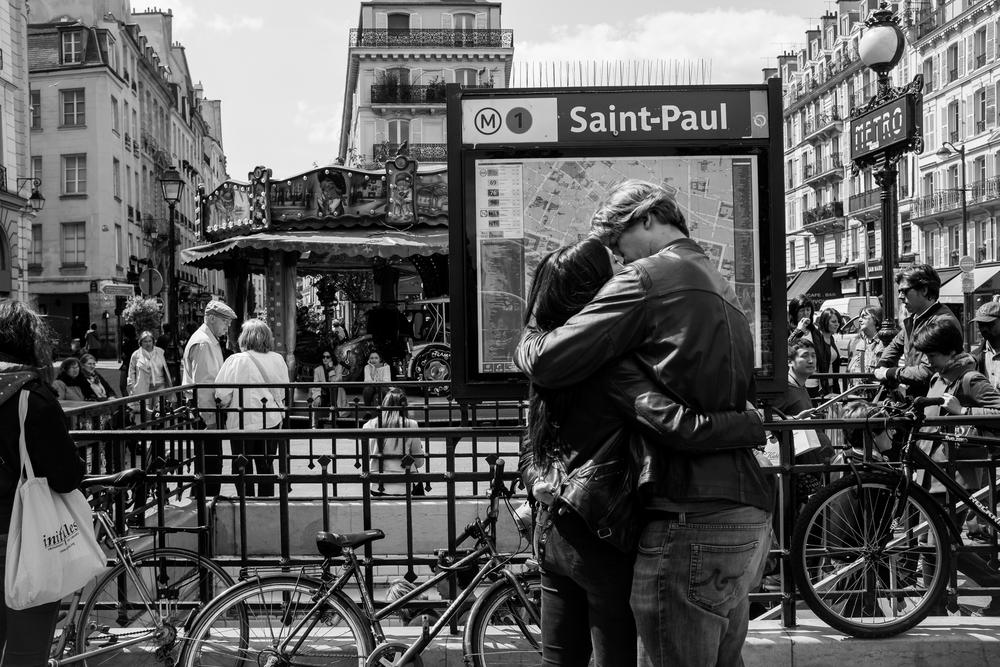 015_Paris_D5-4195.jpg