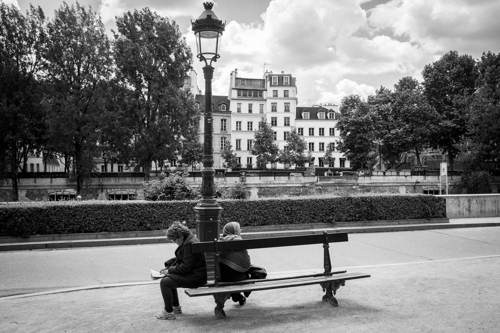 014_Paris_D4-4041.jpg