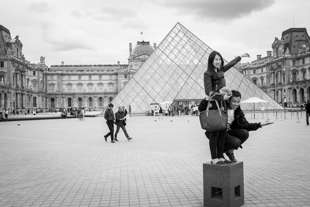 010_Paris_D1-2_3745.jpg
