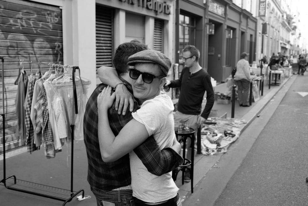 193_Paris-7979.jpg