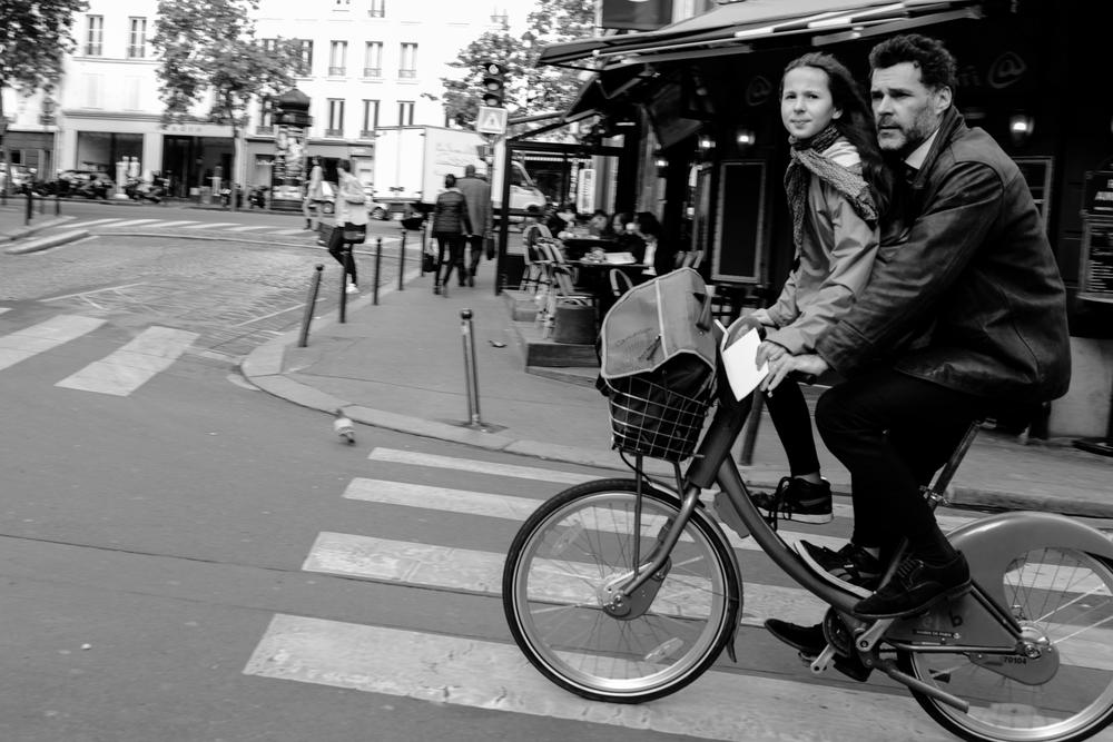189_Paris-0659.jpg