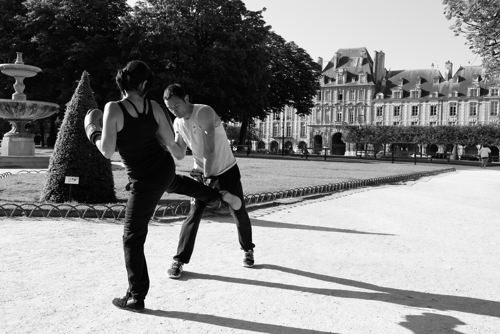 186_Paris-0270.jpg