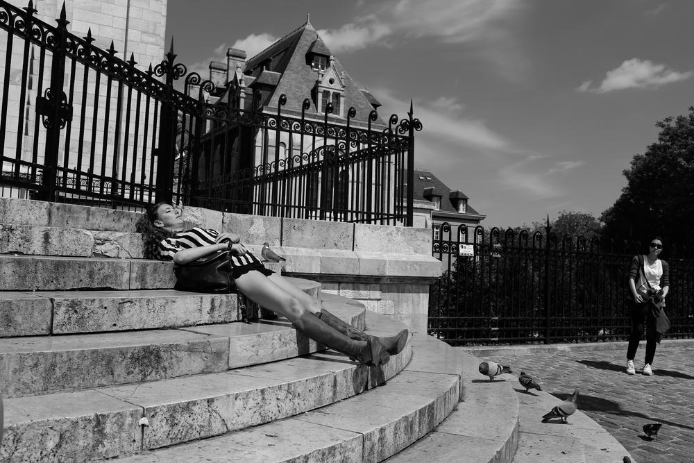 187_Paris-0328.jpg
