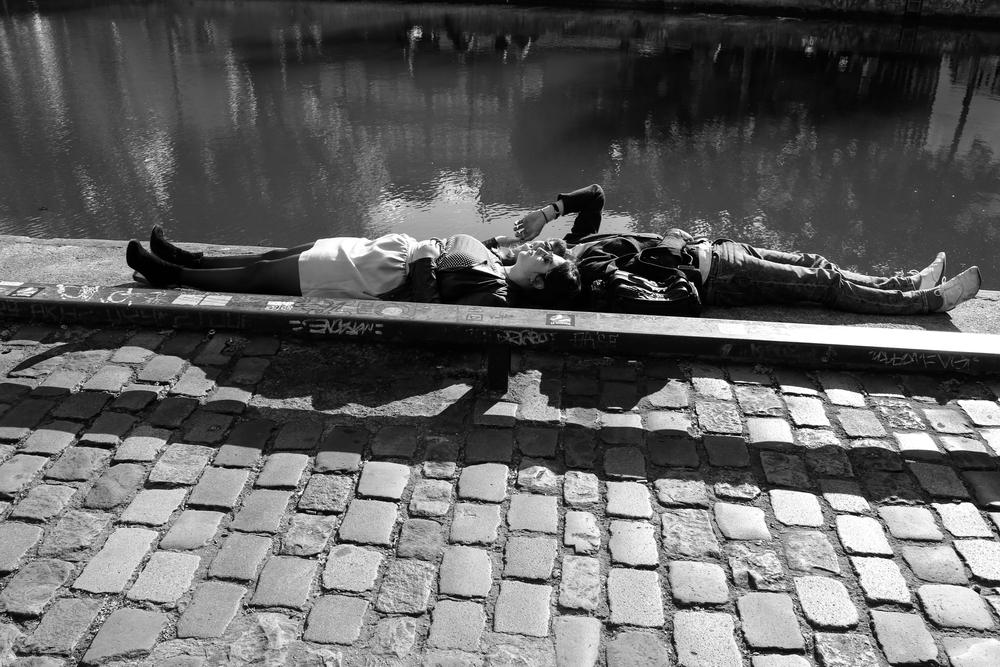 184_Paris-1200.jpg