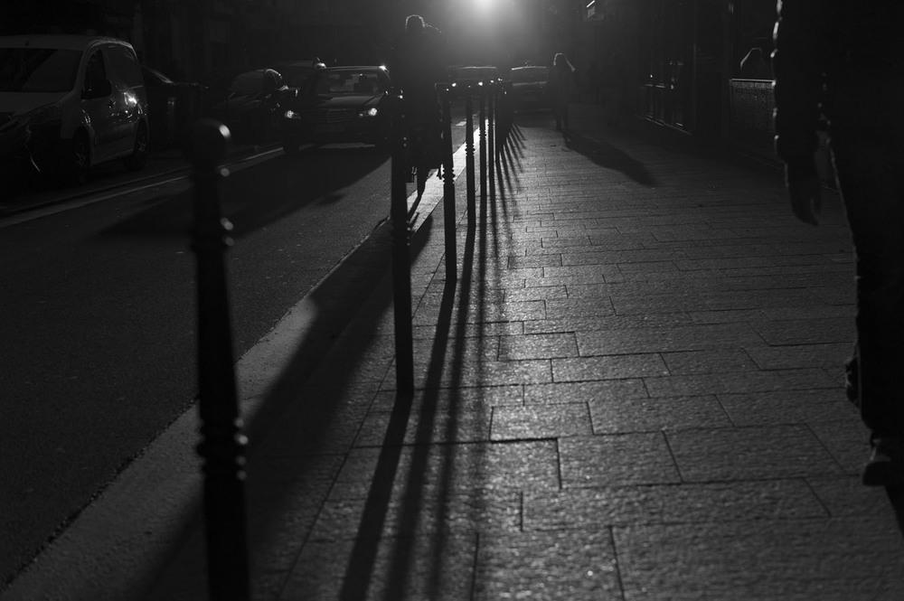 178_178_sunset_.jpg